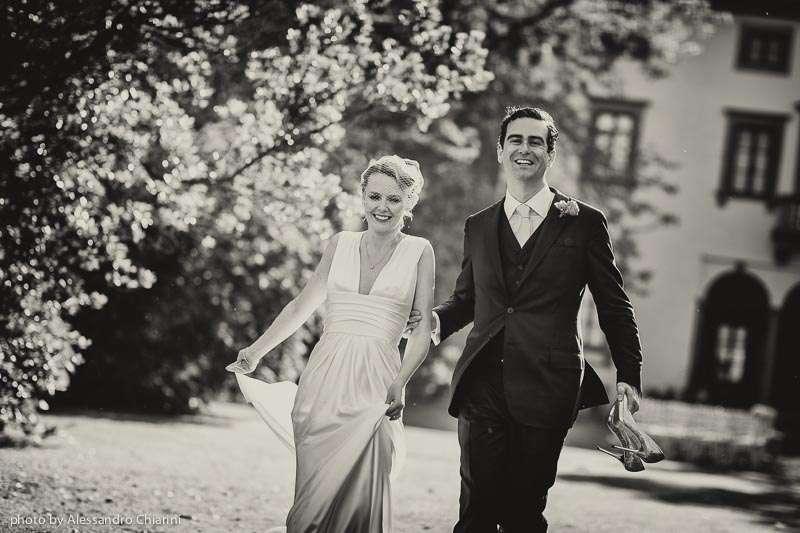 wpid-wedding-photographer-italy-078