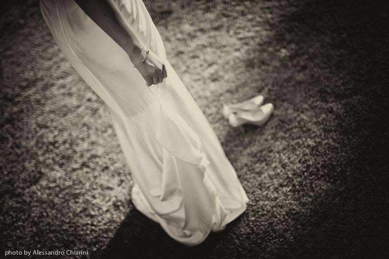 wpid-wedding-photographer-italy-079