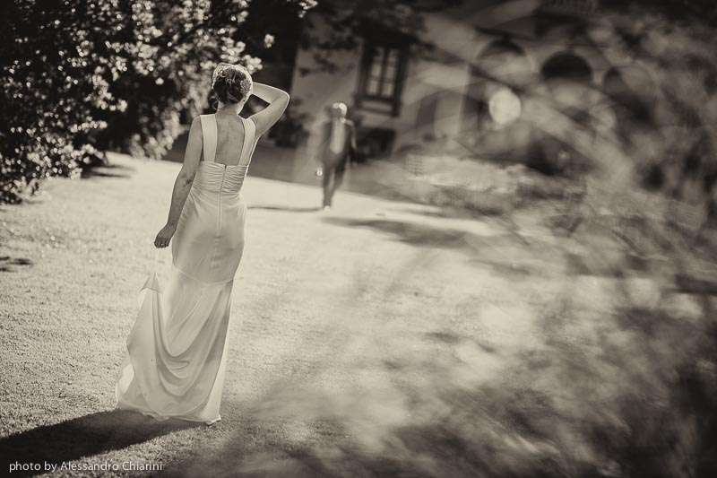 wpid-wedding-photographer-italy-080