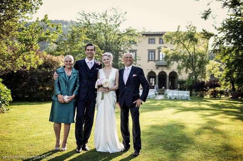 wpid-wedding-photographer-italy-084