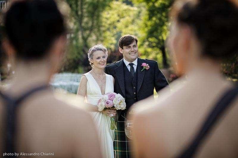 wpid-wedding-photographer-italy-085