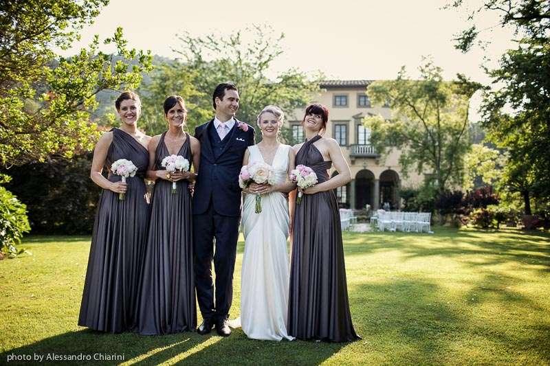 wpid-wedding-photographer-italy-086