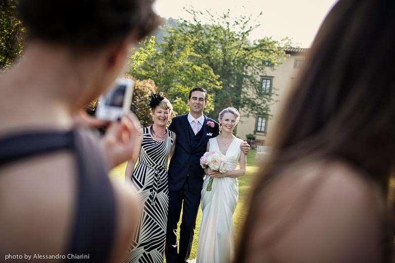 wpid-wedding-photographer-italy-087