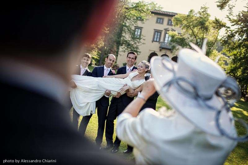 wpid-wedding-photographer-italy-089