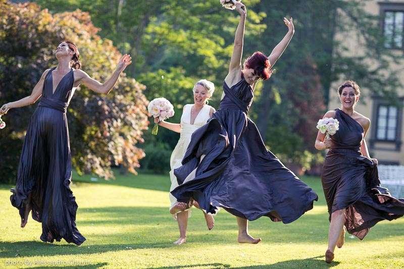 wpid-wedding-photographer-italy-091