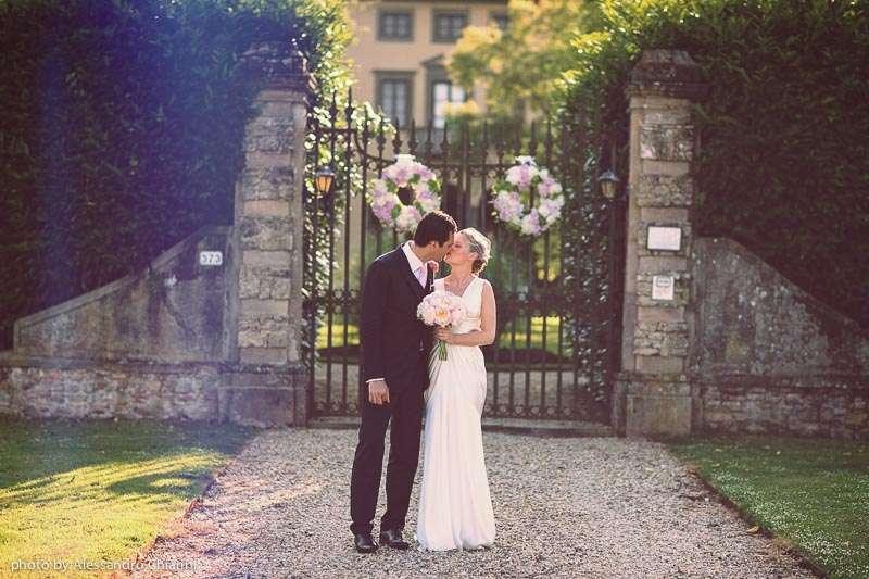 wpid-wedding-photographer-lucca-093