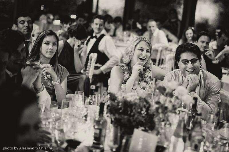 wpid-wedding-photographer-lucca-097
