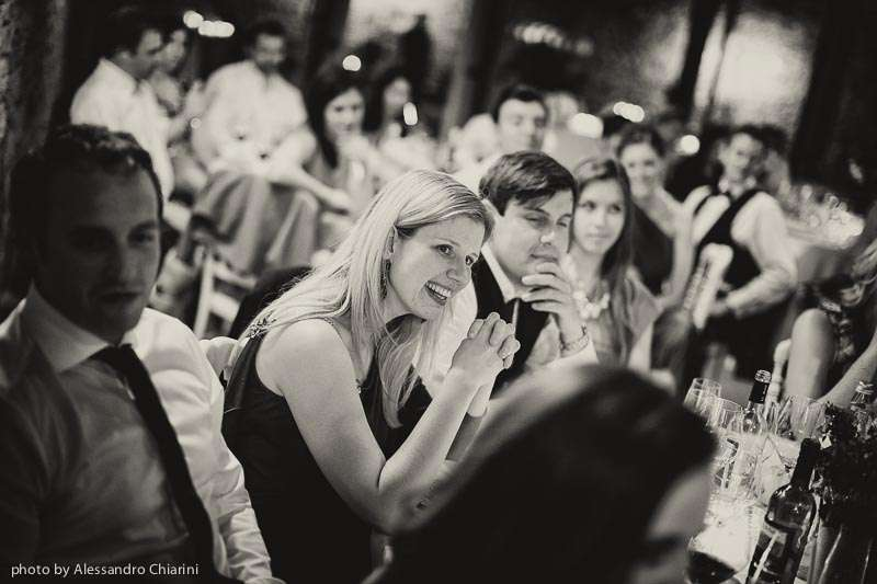 wpid-wedding-photographer-lucca-098