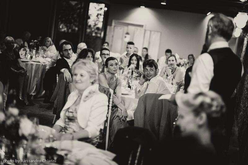 wpid-wedding-photographer-lucca-099