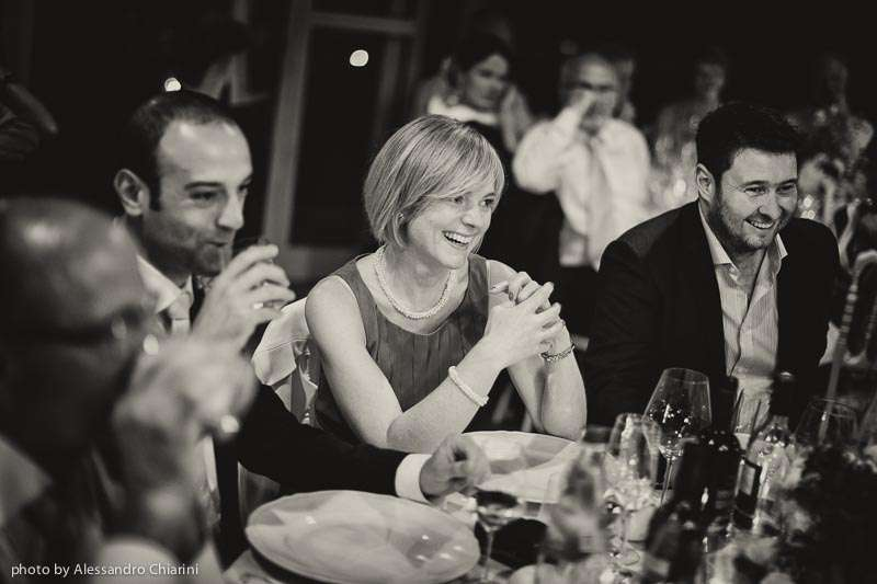 wpid-wedding-photographer-lucca-100
