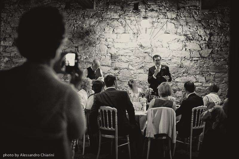 wpid-wedding-photographer-lucca-101