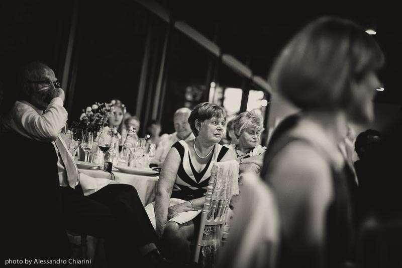 wpid-wedding-photographer-lucca-102