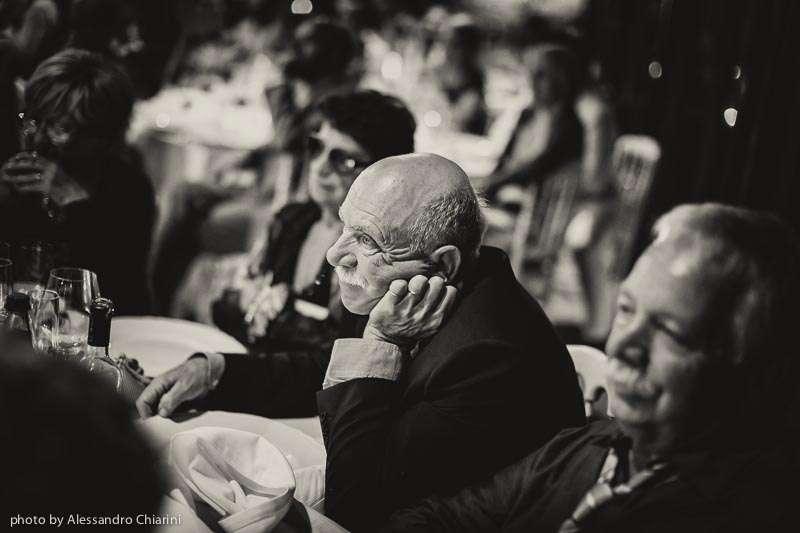 wpid-wedding-photographer-lucca-103