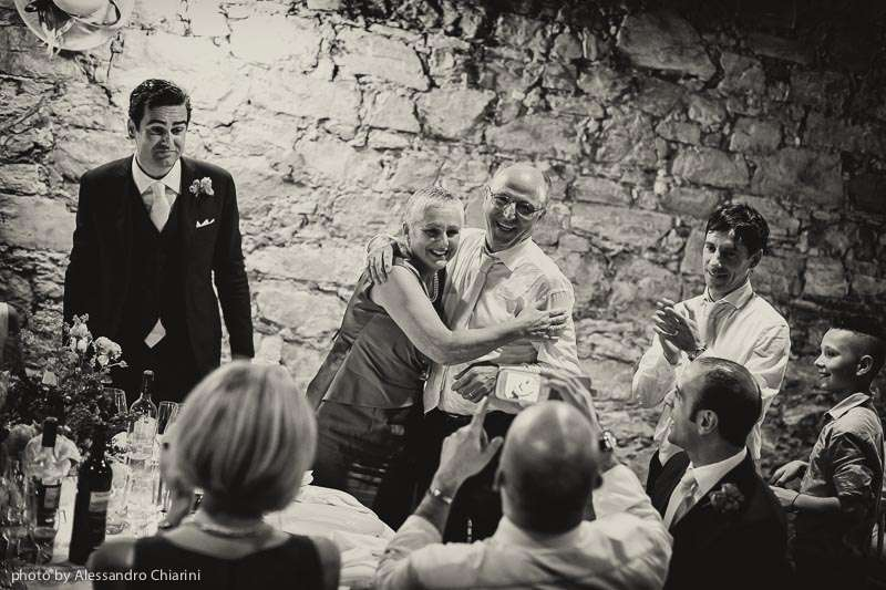 wpid-wedding-photographer-lucca-104
