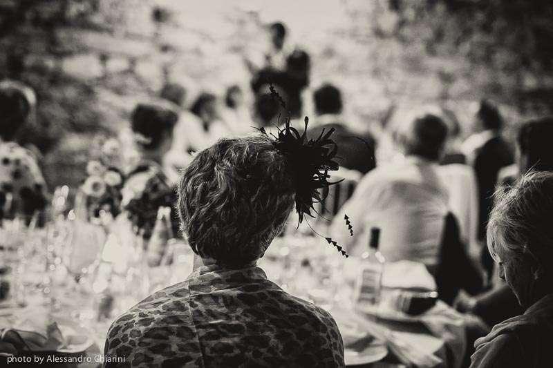 wpid-wedding-photographer-lucca-106