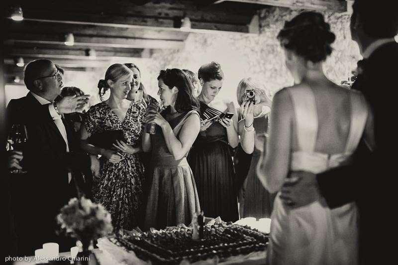 wpid-wedding-photographer-lucca-107