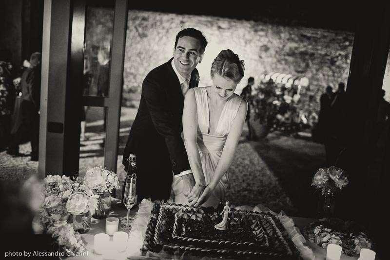 wpid-wedding-photographer-lucca-108