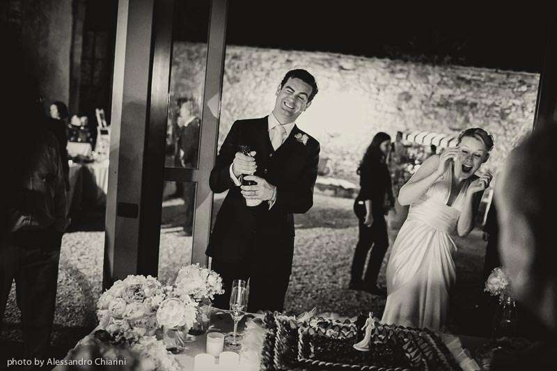 wpid-wedding-photographer-lucca-109