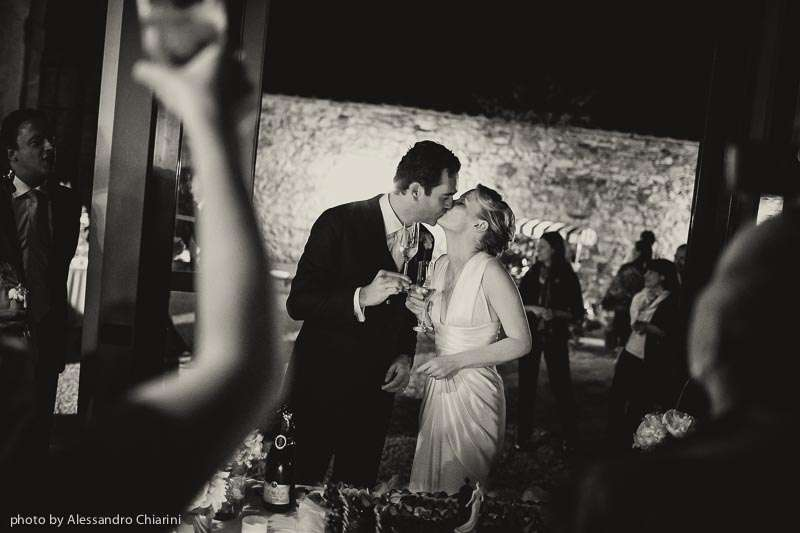 wpid-wedding-photographer-lucca-110