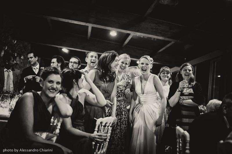 wpid-wedding-photographer-lucca-111