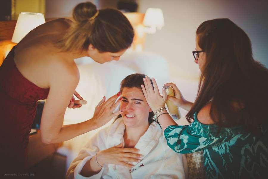 wedding photographer Borgo San Felice