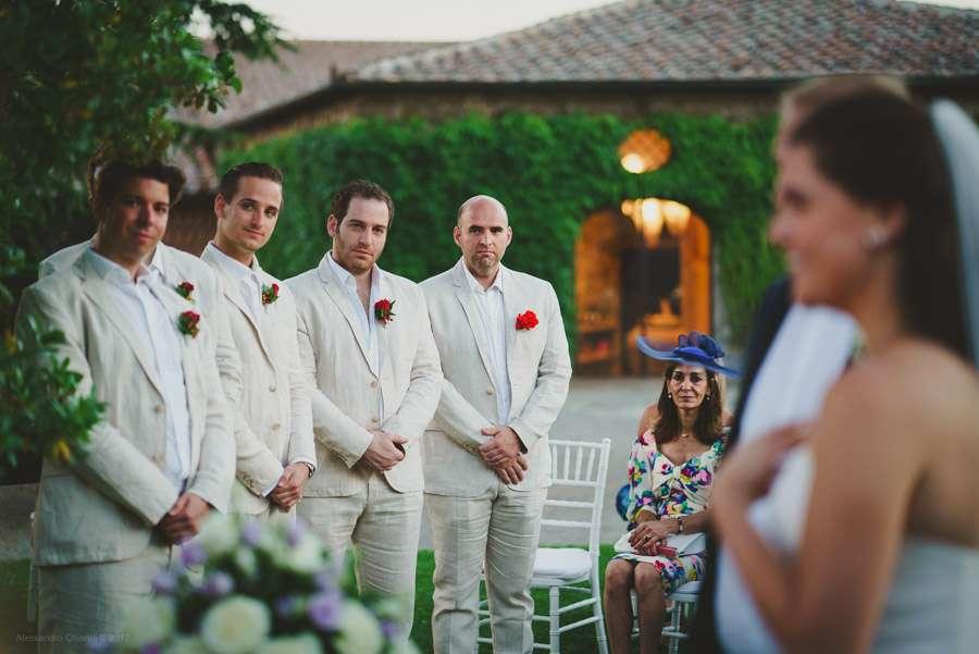 Borgo San Felice wedding photography