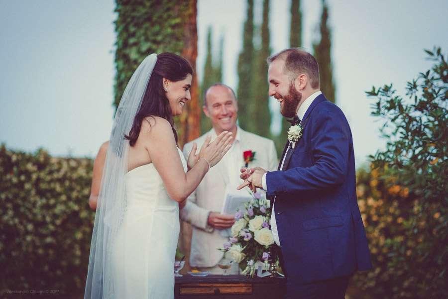 fotografo matrimonio Borgo San Felice