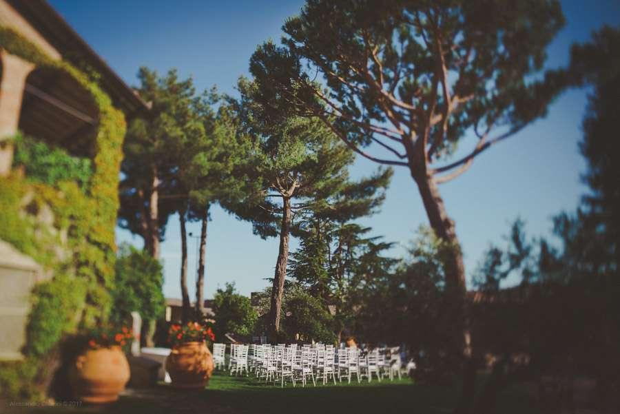 tuscany wedding photographer Borgo San Felice