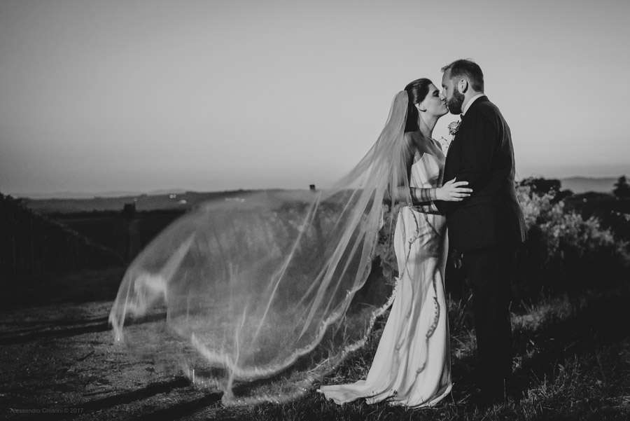 Borgo San Felice fotografo matrimonio Toscana
