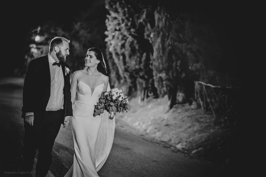 wedding photographer Borgo San Felice Italy
