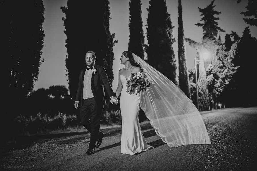 wedding photographer Borgo San Felice Italy