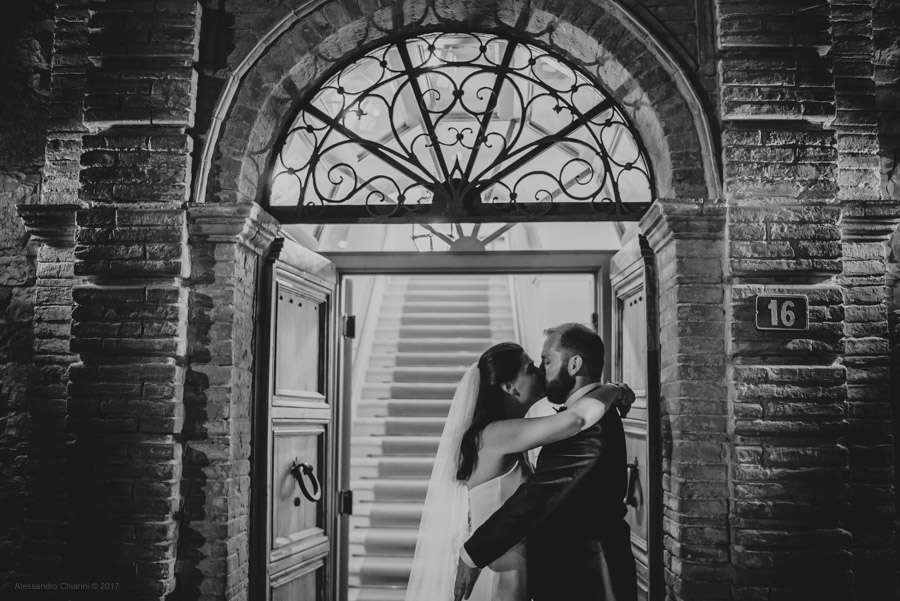 tuscany wedding photographer Borgo San Felice