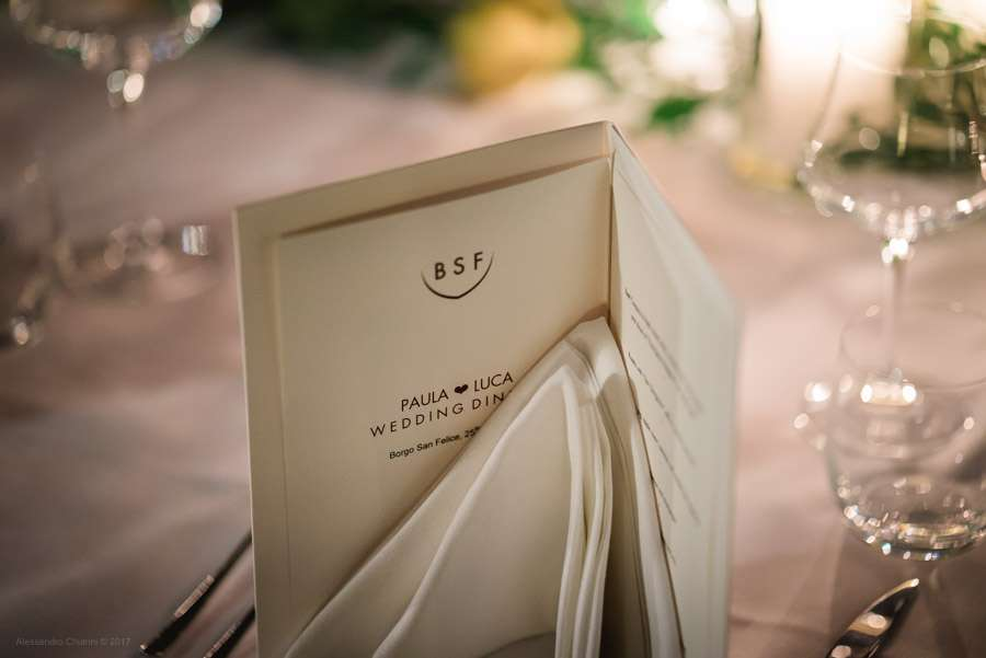 wedding photographer in Tuscany Italy