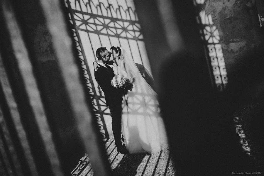 Piazzale Michelangelo Firenze fotografo matrimonio