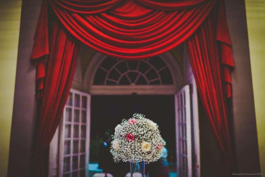 fotografo matrimonio villa Montalto Firenze