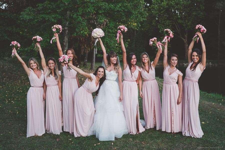 Villa Castelletti fotografo matrimoni