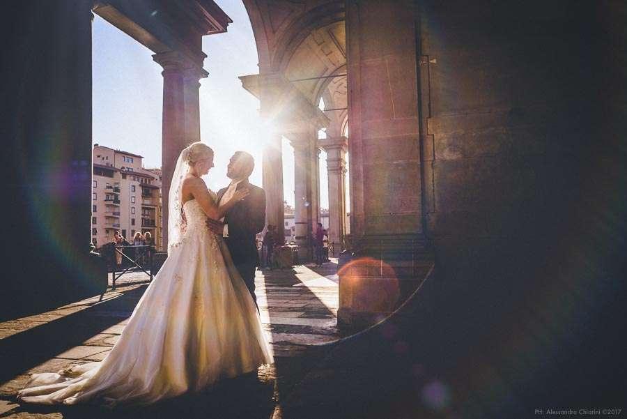 Matrimonio Lago Toscana : Wedding photographer tuscany fotografo matrimonio firenze